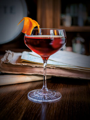 recipe-martinez