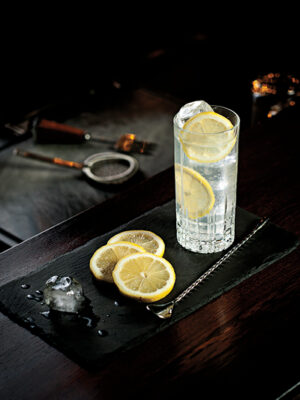 recipe-tom-collins